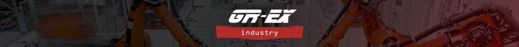 Gr-EX Industry